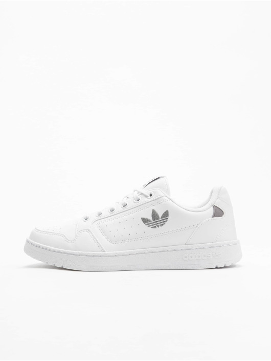 adidas Originals Sneakers NY 90 bialy