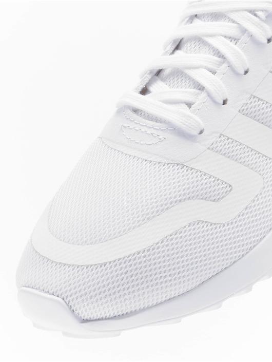 adidas Originals Sneakers Multix C bialy