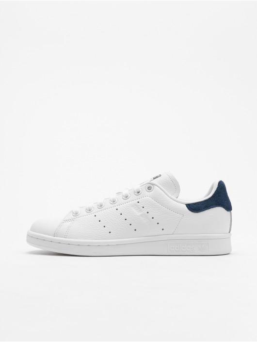 adidas originals Sneakers Stan Smith W biela