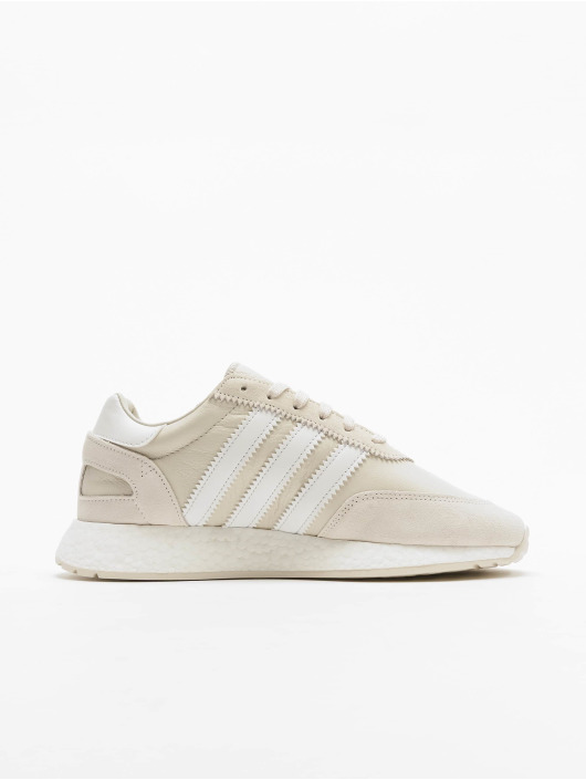 adidas originals Sneakers I-5923 biela