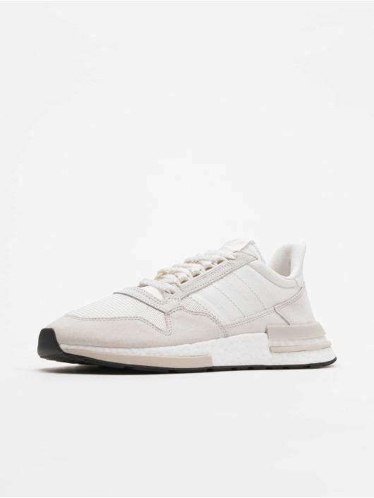 adidas Originals Sneakers Zx 500 Rm biela