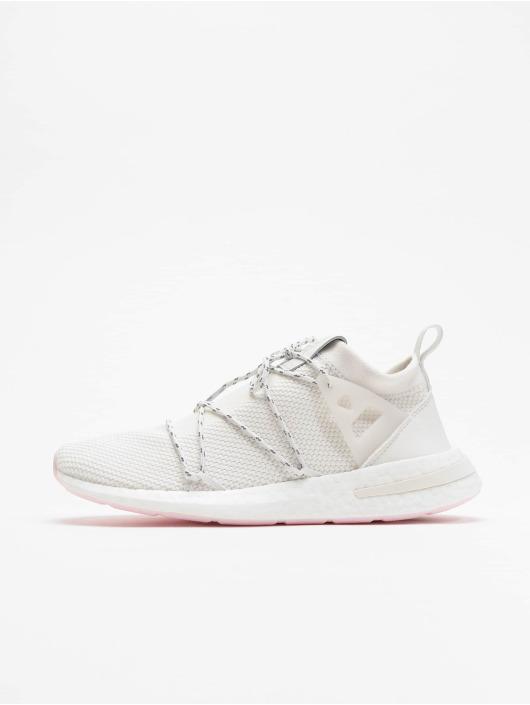 adidas Originals Sneakers Arkyn Knit biela