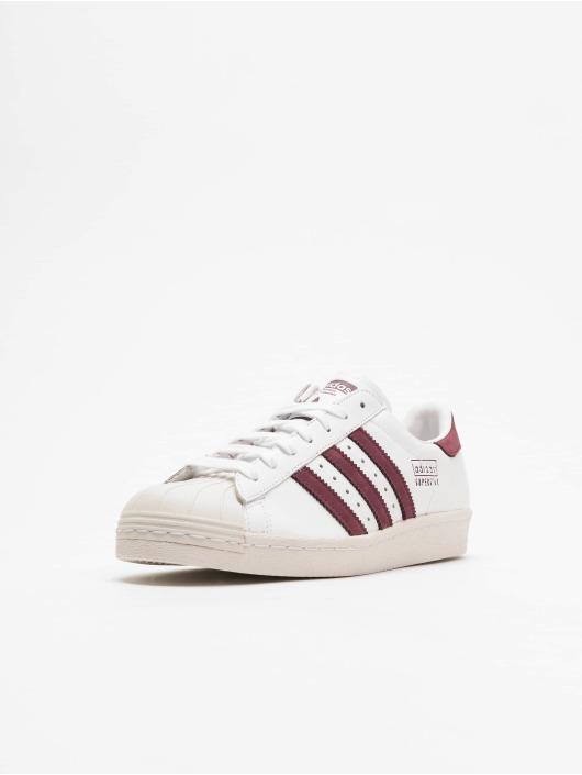 adidas Originals Sneakers Superstar 80s biela