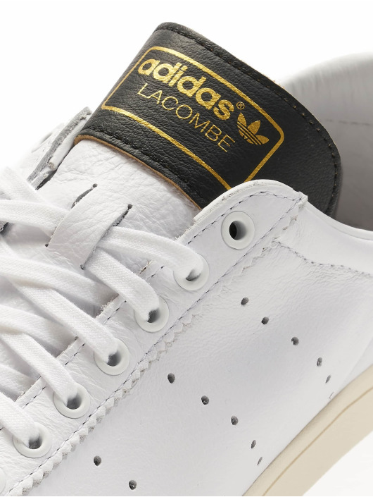 adidas originals Sneakers Lacombe biela