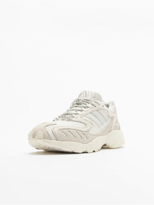 adidas Originals Sneakers Torsion TRDC biela