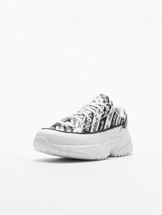 adidas Originals Sneakers Kiellor biela