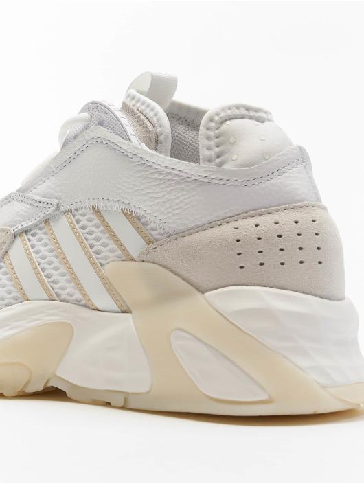adidas Originals Sneakers Streetball biela