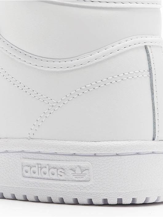 adidas Originals Sneakers Originals Top Ten biela