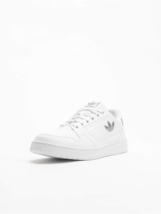 adidas Originals Sneakers NY 90 biela