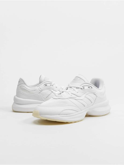 adidas Originals Sneakers Zentic W biela