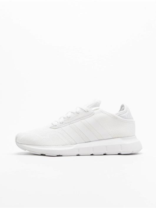 adidas Originals Sneakers Swift Run X biela