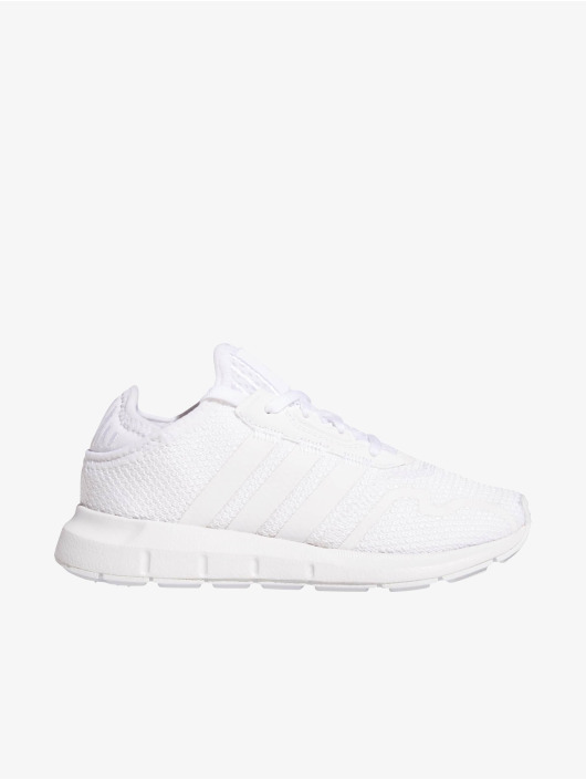 adidas Originals Sneakers Swift Run X C biela