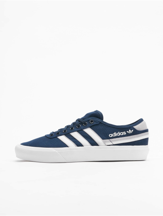 adidas Originals Sneakers Delpala blå