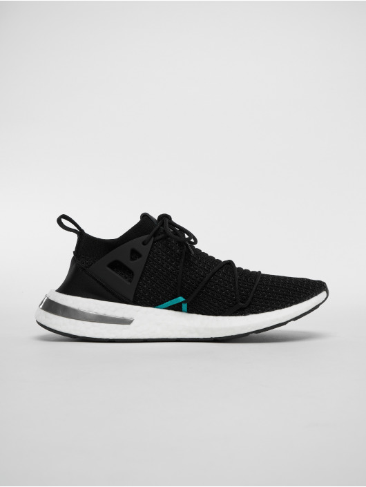 adidas originals Sneakers Arkyn Pk W black