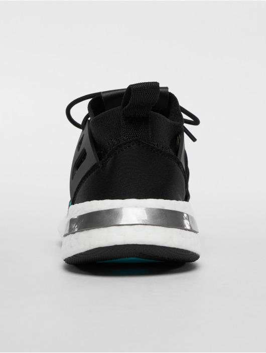 adidas originals Sneakers Arkyn Pk W black