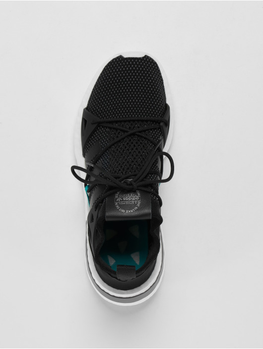 adidas originals Sneakers Arkyn W black