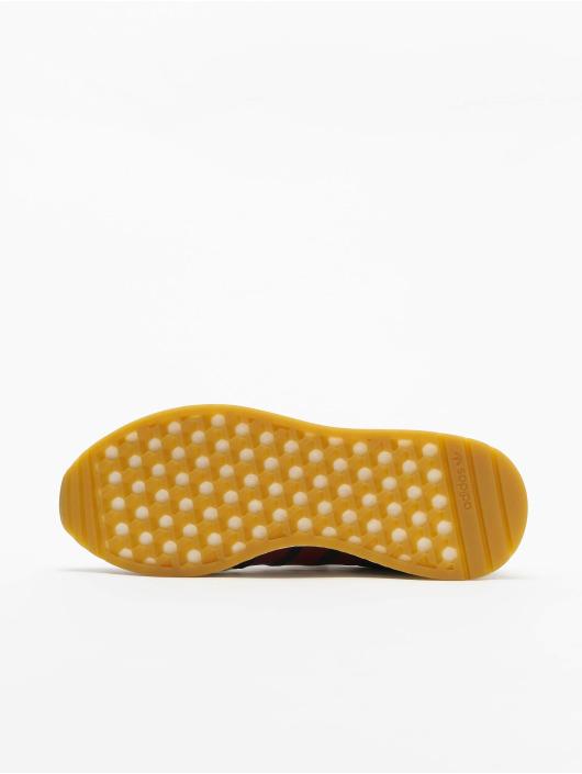 adidas originals Sneakers I-5923 black