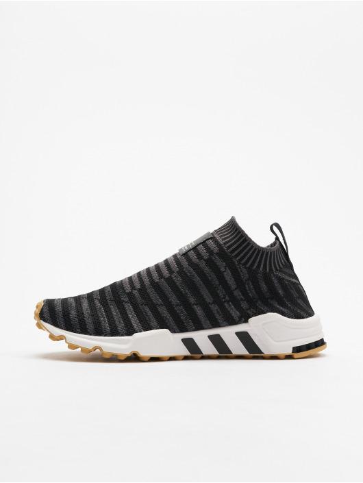 adidas originals Sneakers Eqt Support Sk Pk W black