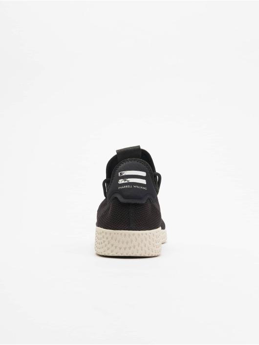 adidas originals Sneakers Pw Tennis Hu black