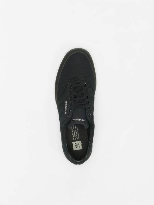 adidas originals Sneakers 3mc black