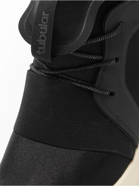 adidas Originals Sneakers Tubular Defiant black