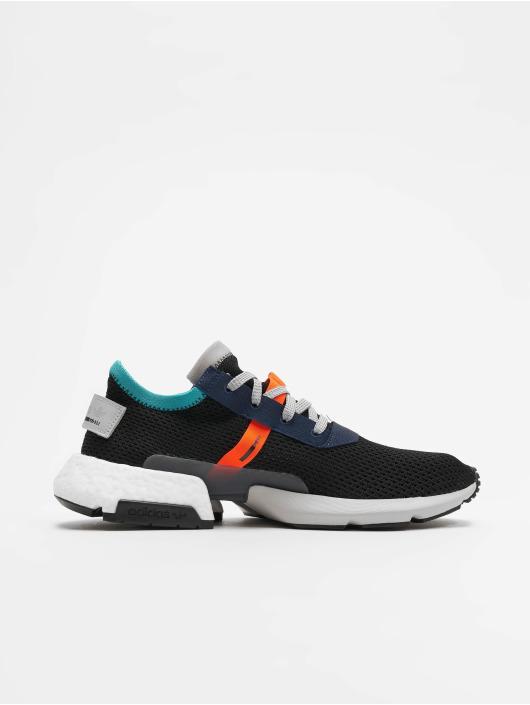 adidas originals Sneakers Pod-S3.1 black