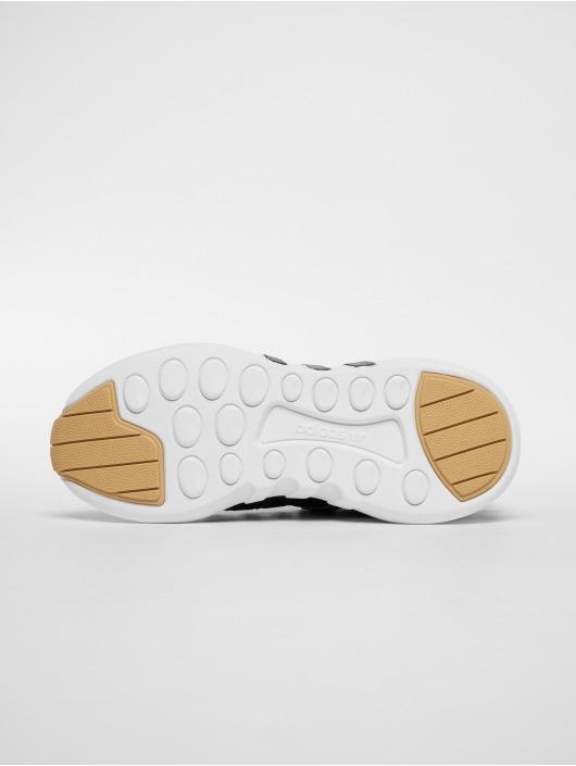 adidas originals Sneakers originals Eqt Support Adv black