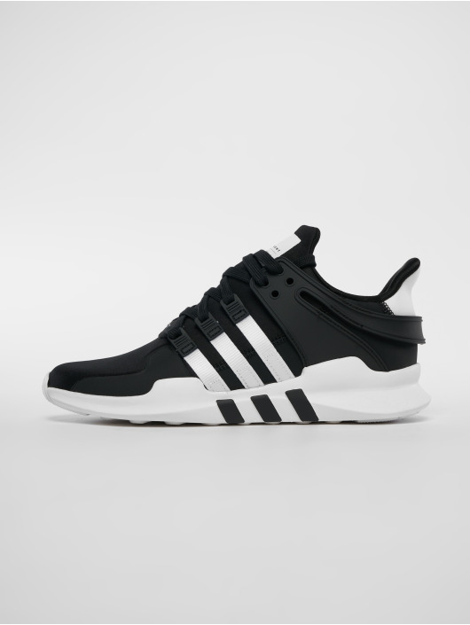 adidas originals Sneakers EQT Support Adv black