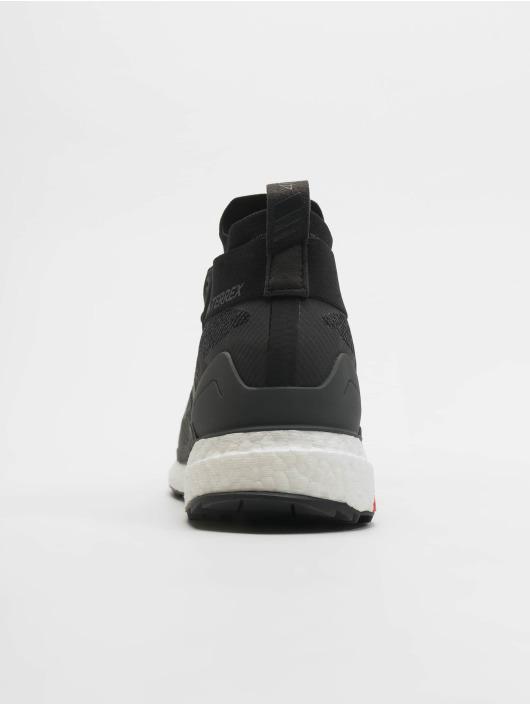 adidas originals Sneakers Terrex Free Hiker black