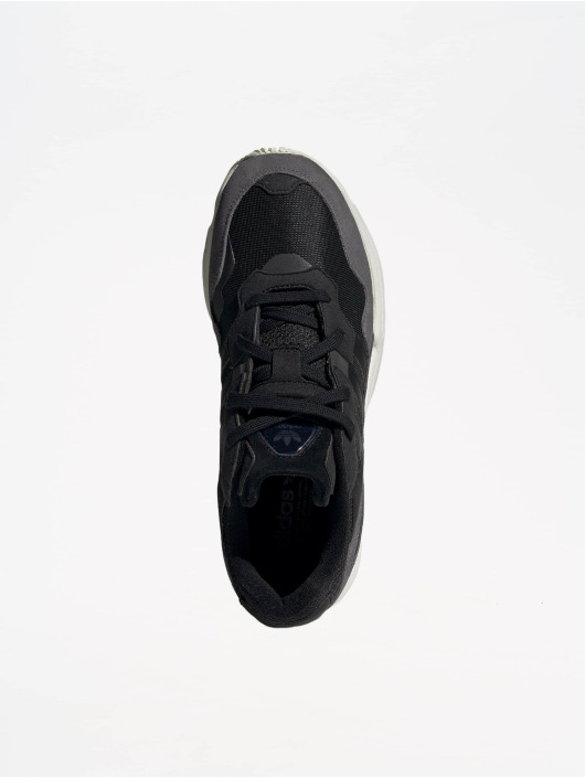 adidas Originals Sneakers Yung-96 black