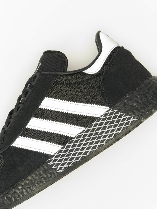 adidas Originals Sneakers Marathon Tech black