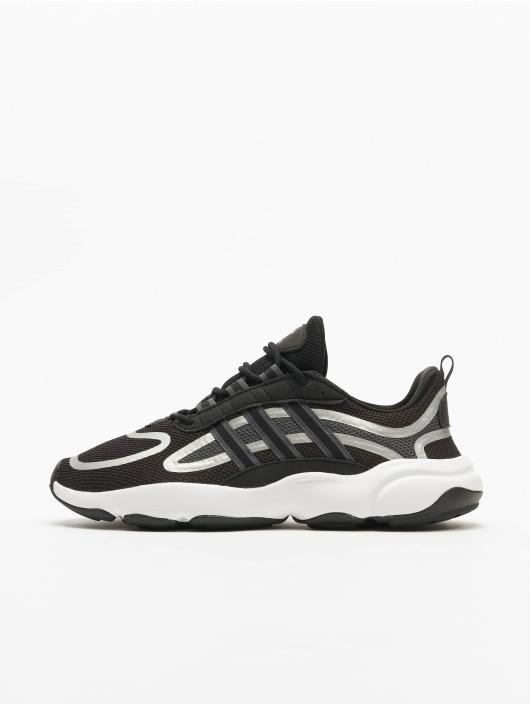 adidas Originals Sneakers Haiwee black