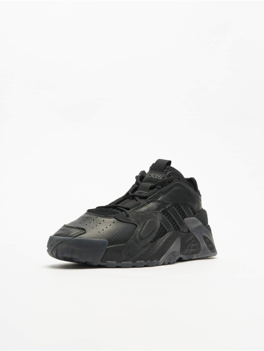 adidas Originals Sneakers Streetball black