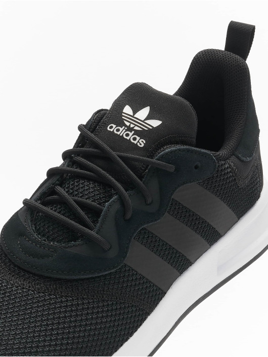 adidas Originals Sneakers X_plr S black
