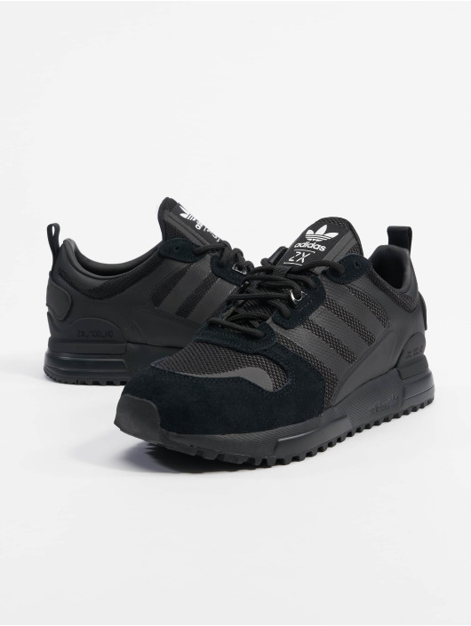 adidas Originals Sneakers ZX 700 HD black