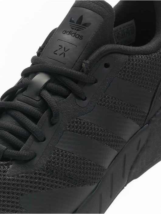 adidas Originals Sneakers ZX 1K Boost black