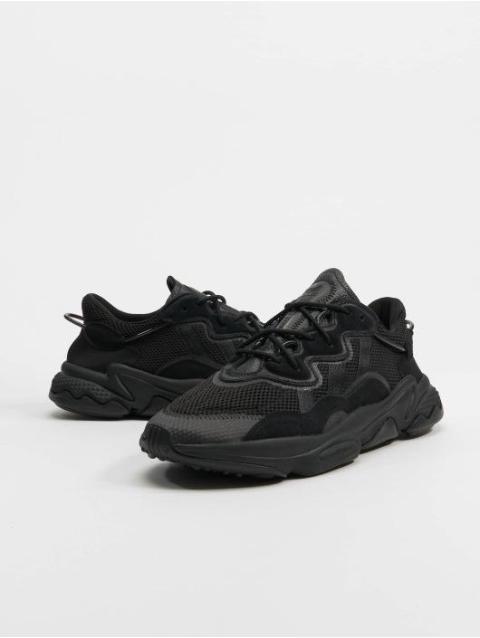 adidas Originals Sneakers Ozweego black