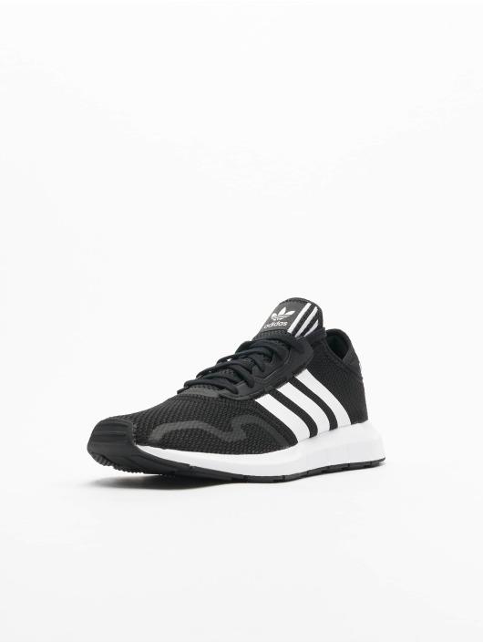 adidas Originals Sneakers Originals Swift Run X black