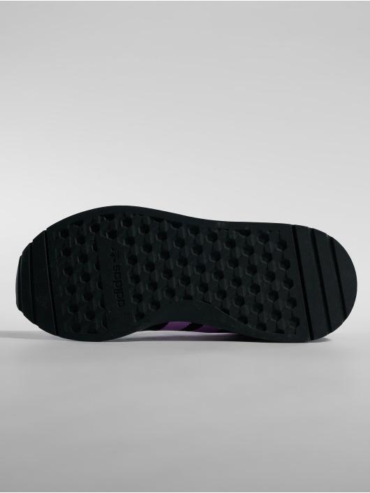adidas originals Sneakers N-5923 blue