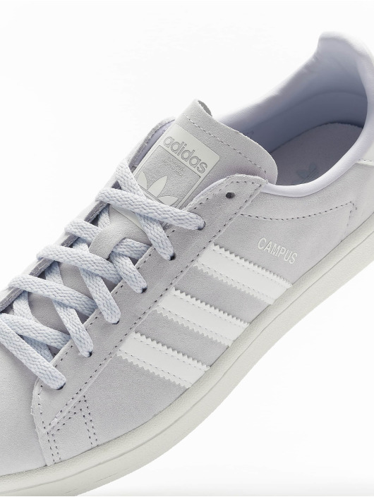 adidas Originals Sneakers Campus blue