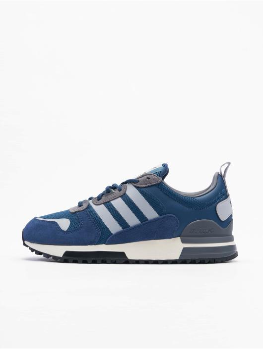 adidas Originals Sneakers ZX 700 HD blue