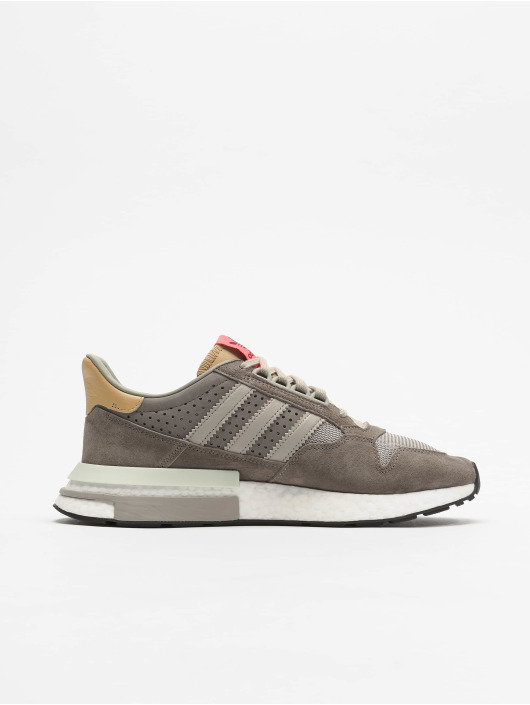 adidas originals Sneakers Zx 500 Rm brown