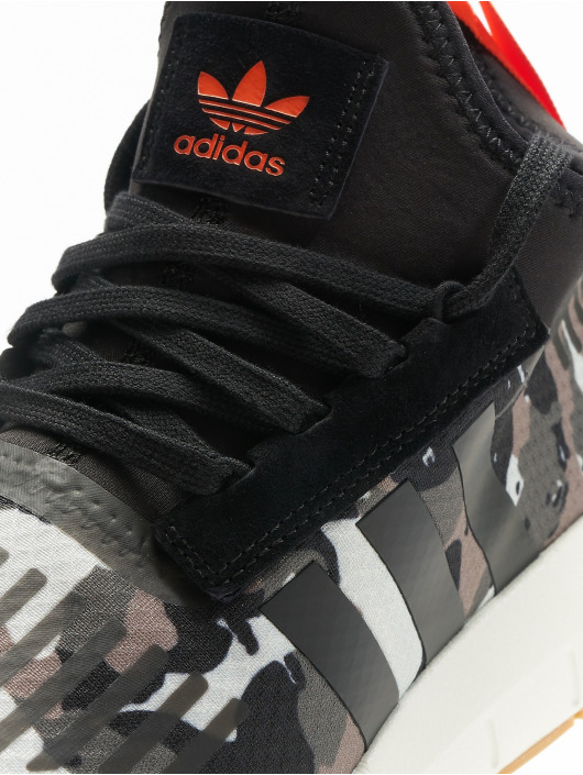adidas originals Sneakers Originals Swift Run Barrier camouflage