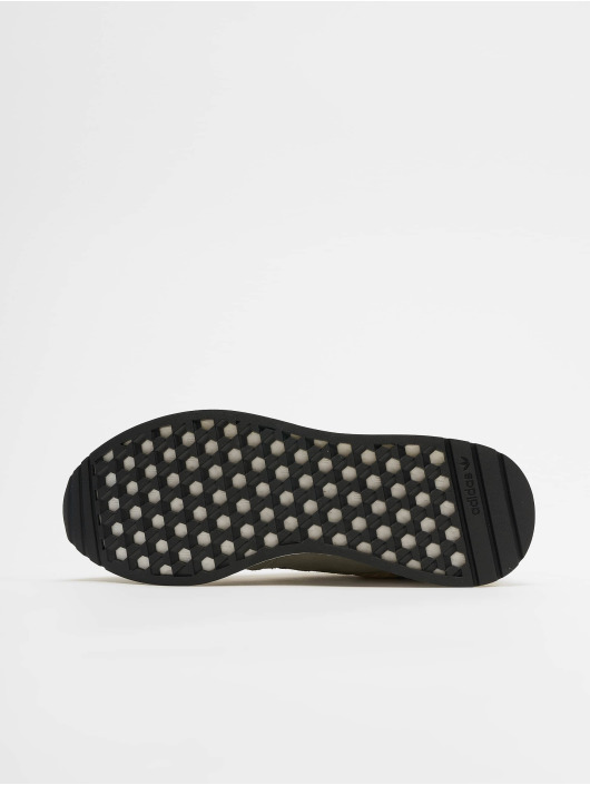 adidas originals Sneakers Marathon Tech colored