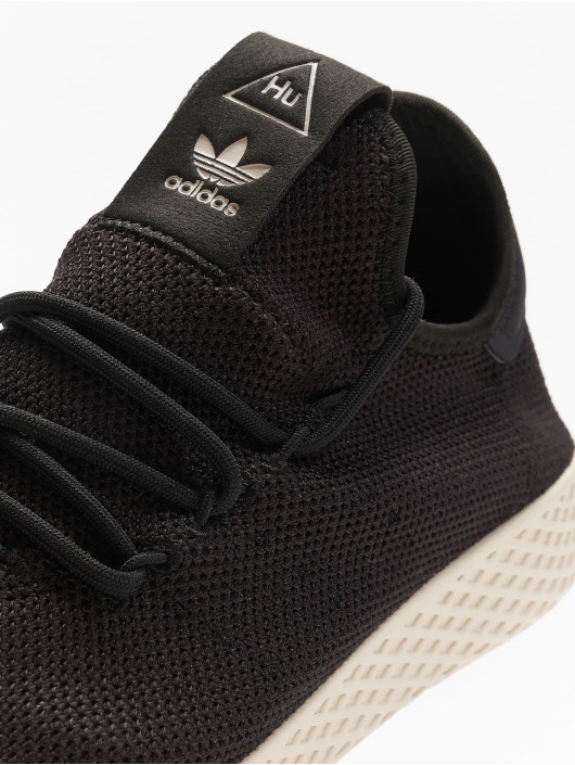 adidas Originals Sneakers Pw Tennis Hu czarny