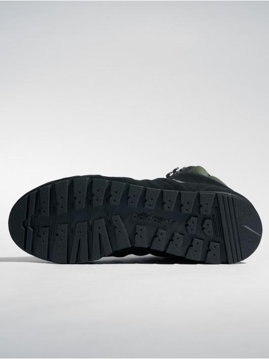 adidas originals Sneakers Jake Boot 2.0 czarny