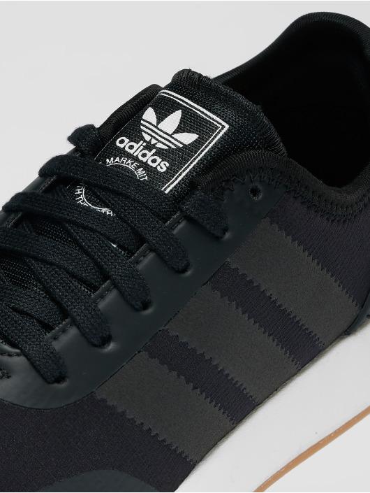 adidas originals Sneakers N-5923 W czarny