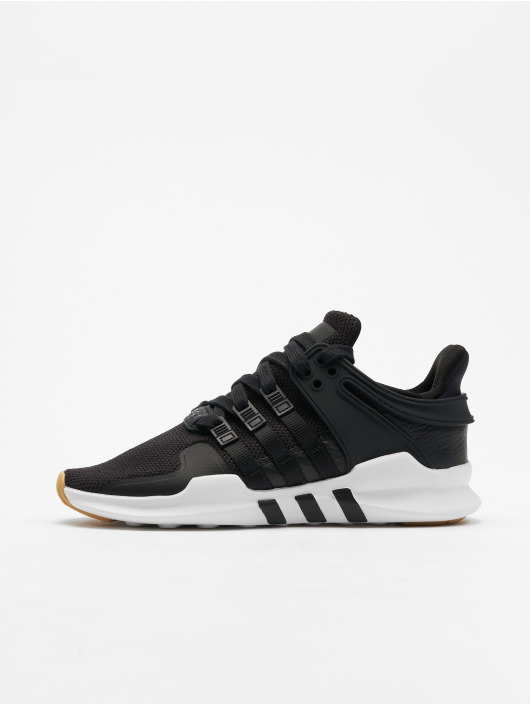 adidas originals Sneakers originals Eqt Support Adv czarny