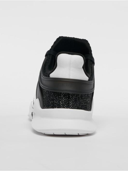 adidas originals Sneakers Eqt Support Adv czarny