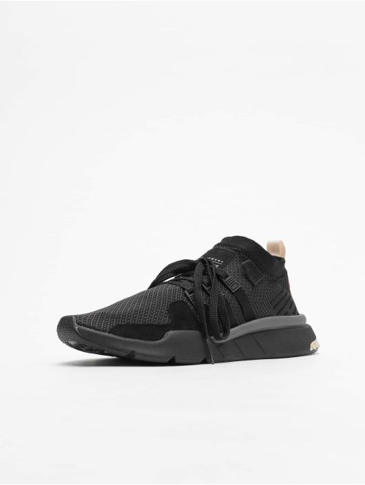 adidas originals Sneakers Originals Eqt Support Mid Adv czarny
